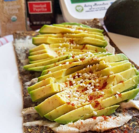 If you're as busy as we are, you'll appreciate these quick and easy raw vegan recipes.