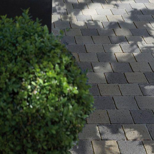 terra toscana pflaster und platten f r garten und haus steine f r den garten. Black Bedroom Furniture Sets. Home Design Ideas