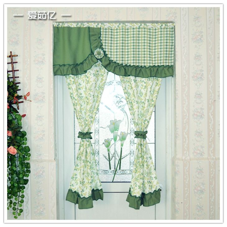 Fabric For Kitchen Curtain: 172 Best Images About Home Organizing On Pinterest