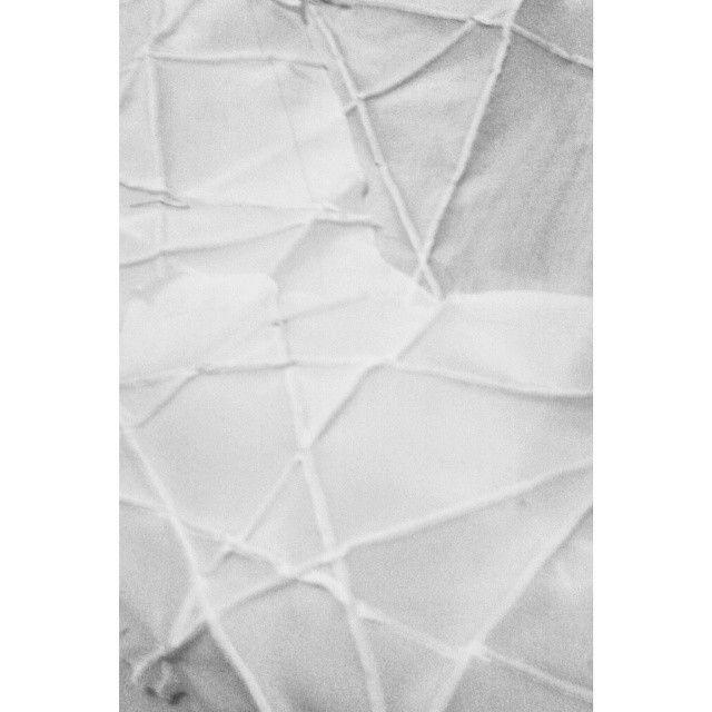 Structual Fashion  #wip #work #instadaily #fashion #fashiondesigner #designer #timisoara #vscocam #picoftheday #inspiration #pictureoftheday #fashionista #fashiondiaries #galauvt #galamodauvt #gogandru #design #moda #texture #instafashion #dress #progress #gown #art #inspiration