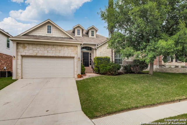 Single Family Detached San Antonio Tx Location Location Location Comfortable Home At Walking Distance To John Sale House Vacation Property Land For Sale