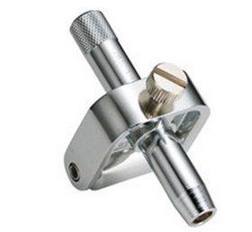 Инструмент для затачивания лезвий поворотного ножа http://leather.esy.es/