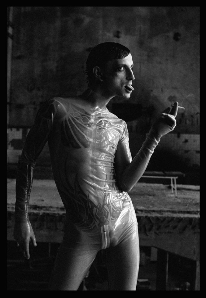 23 best Sven Marquardt images on Pinterest Famous photographers - marquardt k chen dresden