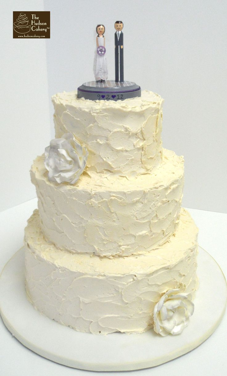 simple icing for wedding cakes 17 best images about cake on butterscotch cake 19992