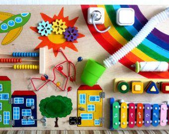 die besten 25 babyspielzeug ideen auf pinterest elefanten kissen baby m dchenspielzeuge und. Black Bedroom Furniture Sets. Home Design Ideas