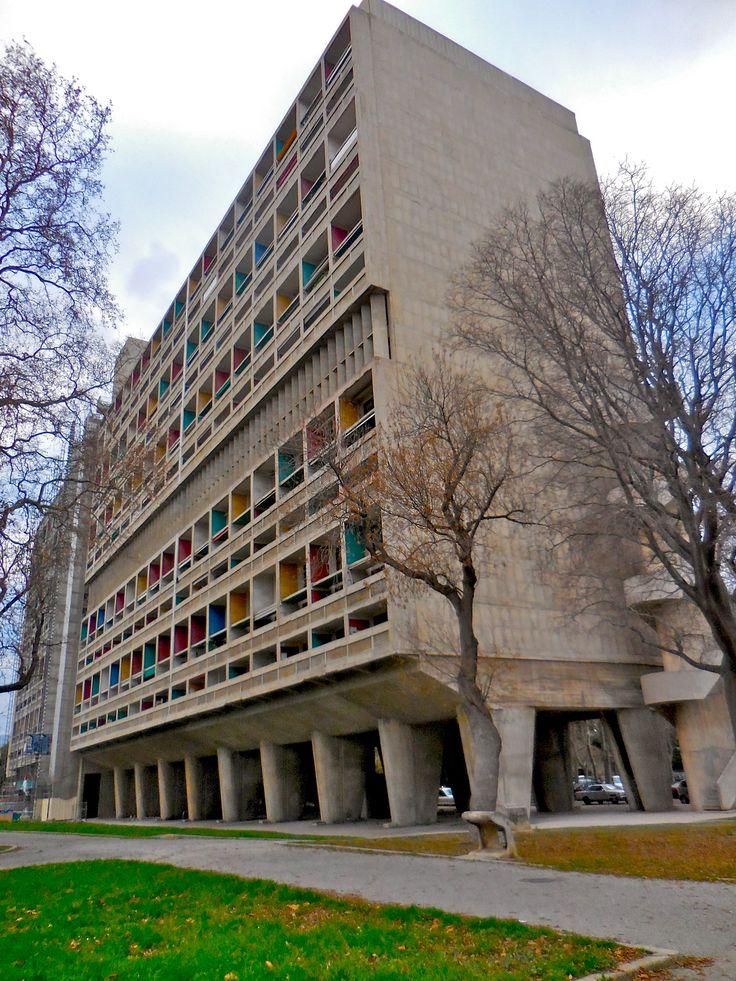 17 best ideas about unit d 39 habitation on pinterest le for Type d habitation en france