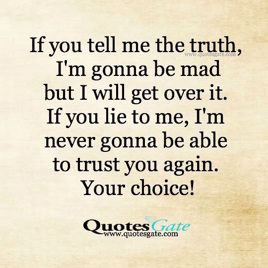 Dishonesty Quotes: 21 Best Quotes I Love Images On Pinterest