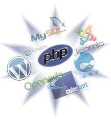 Great equipments for web innovation