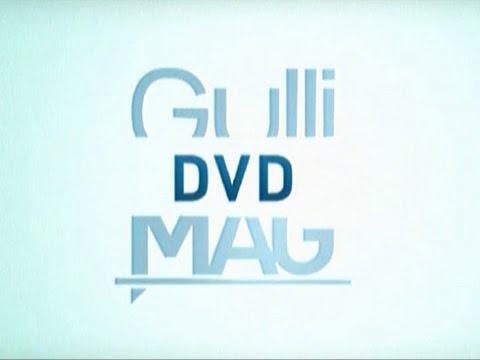 Programme TV - Gulli Mag - Mardi 27/09/11 - http://teleprogrammetv.com/gulli-mag-mardi-270911/