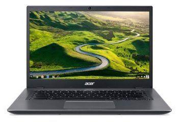 Acer's Chromebook has spill-resistant keyboard http://goo.gl/dM89nZ