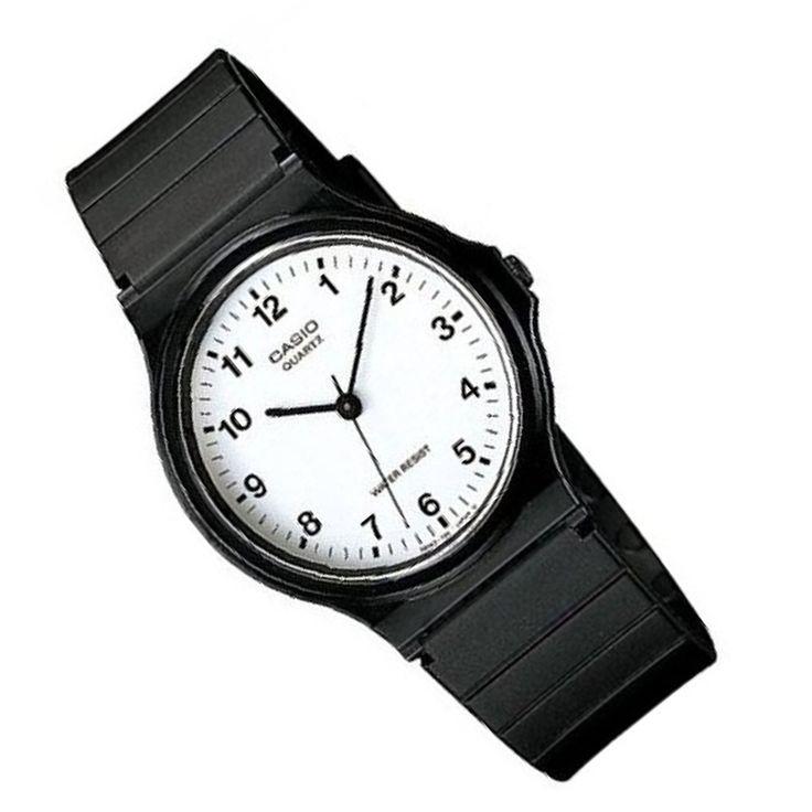 Chronograph-Divers.com - Casio Gents Watch MQ-24-7BLL MQ-24-7B, $12.00 (https://www.chronograph-divers.com/casio-gents-watch-mq-24-7bll-mq-24-7b/)