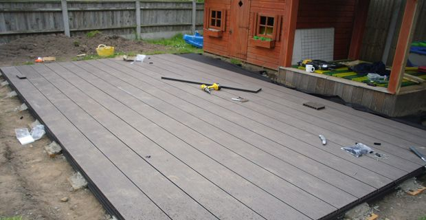 Dreaming of making over your patio? Start with a solid foundation. Begin your planning process with this quick guide to …