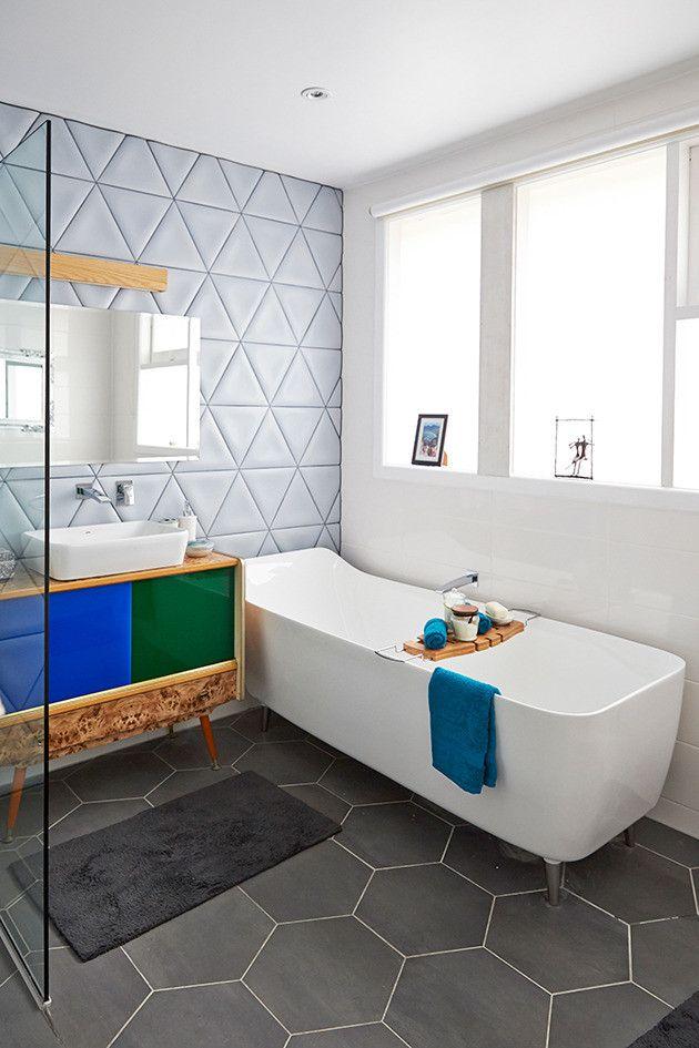 tas reveal bathroom zone 2 photos house rules. Black Bedroom Furniture Sets. Home Design Ideas