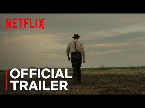 Mudbound | Official Trailer [HD] - Struggling to survive, two families work the same land in the Mississippi Delta but live worlds apart. Directed by Dee Rees, Mudbound | A Netflix film, November 17. | Netflix