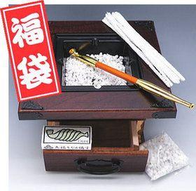煙管 キセル。【職人技キセル】手造り煙管 六角和幸 きせる 黒ニッケル(20cm)【煙管 キセル】