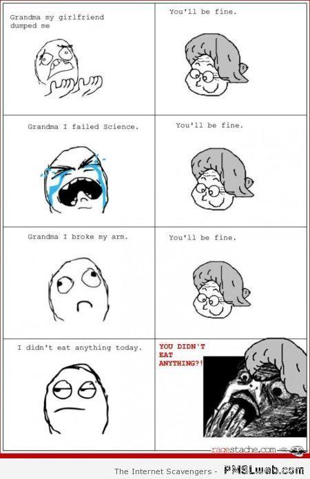Best Arab memes – Destination The Arab World | PMSLweb