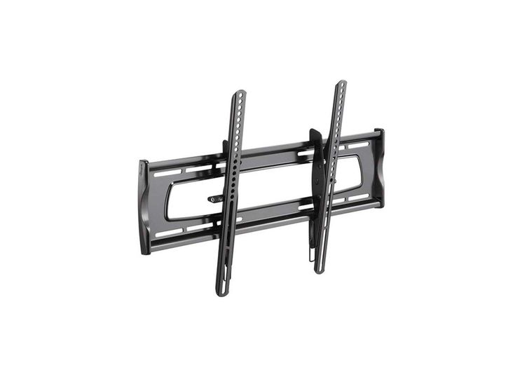 Rocketfish Tilting TV Wall Mount for Most 32-70 TVs for $49.99 at Best Buy