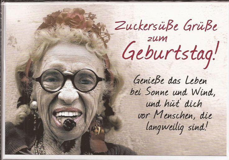 Bildergebnis Fur Witzige Spruche Zum 60 Geburtstag Frau Spruche