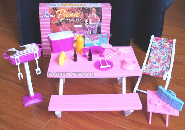 24 Best Barbie Doll Play Sets Images On Pinterest Barbie