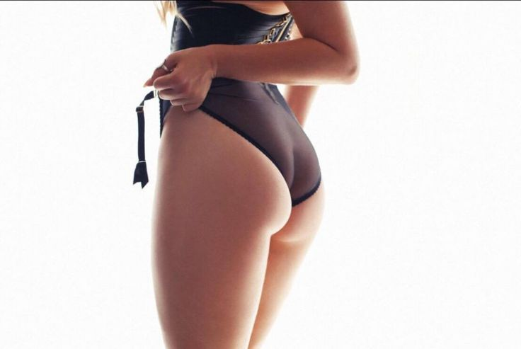 Hire #Female_Strippers_In_Sydney and professional #topless_waitresses_Sydney for your next big event in Sydney. We offer our event entertainment services for events like hen's party, bachelor's party, promotional events, etc.