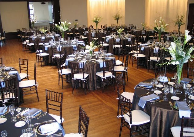 Cheap Wedding Venues Indiana Eiteljorg Museum Of American Indians And Western Art