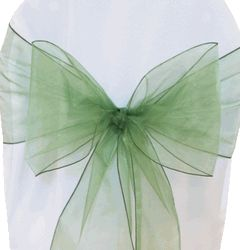 Chair Cover Alternatives Wedding Hire Midlothian Best 25+ Bows Ideas On Pinterest | Bows, Decorations And ...