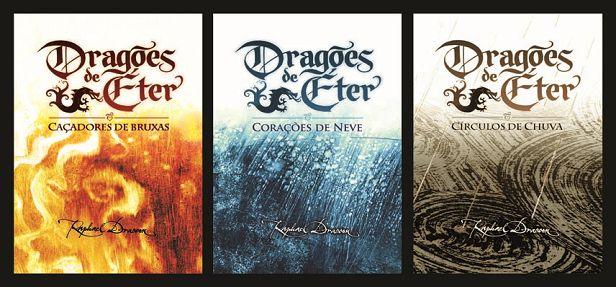 Eduardo Gomes nos traz uma visão bem crítica sobre a nova literatura brasileira que, inspirada na norte americana, anda recheada de magia e fantasia.