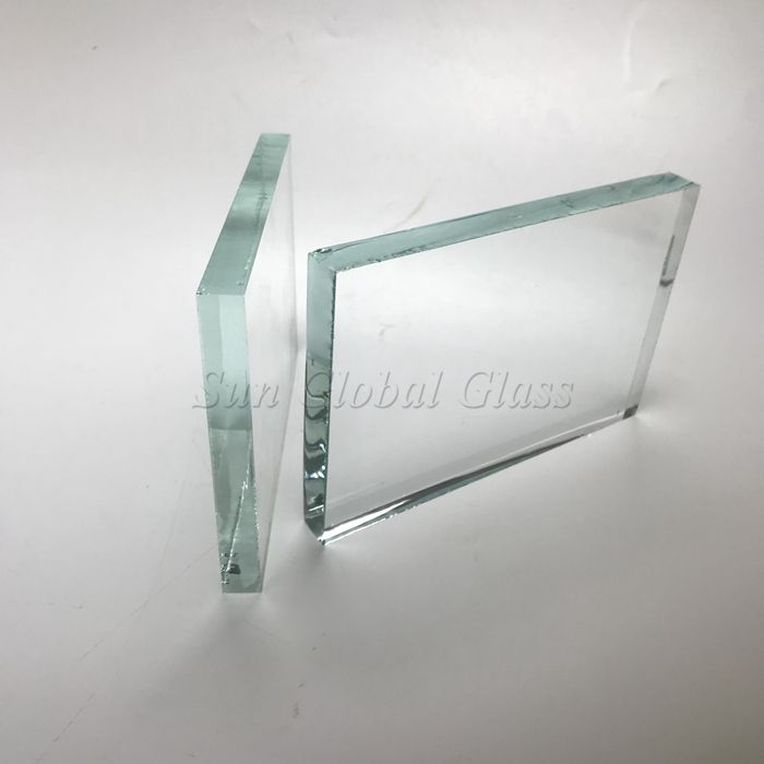 12mm Extra Clear Float Glass Floatglassextraclear Superwhitelowironglass Superclearlowironfloatglass In 2020 Glass Suppliers Glass Super White