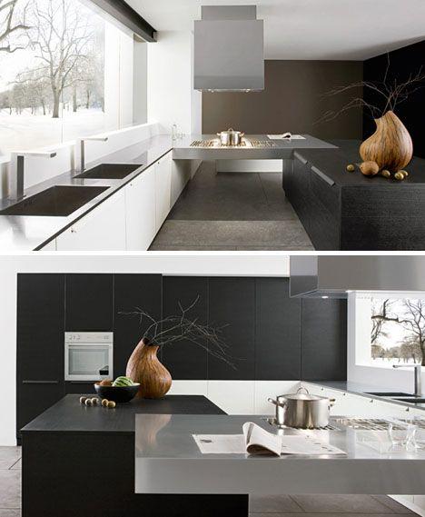 http://cdn.dornob.com/wp-content/uploads/2009/11/simple-modern-kitchen-interiorr.jpg