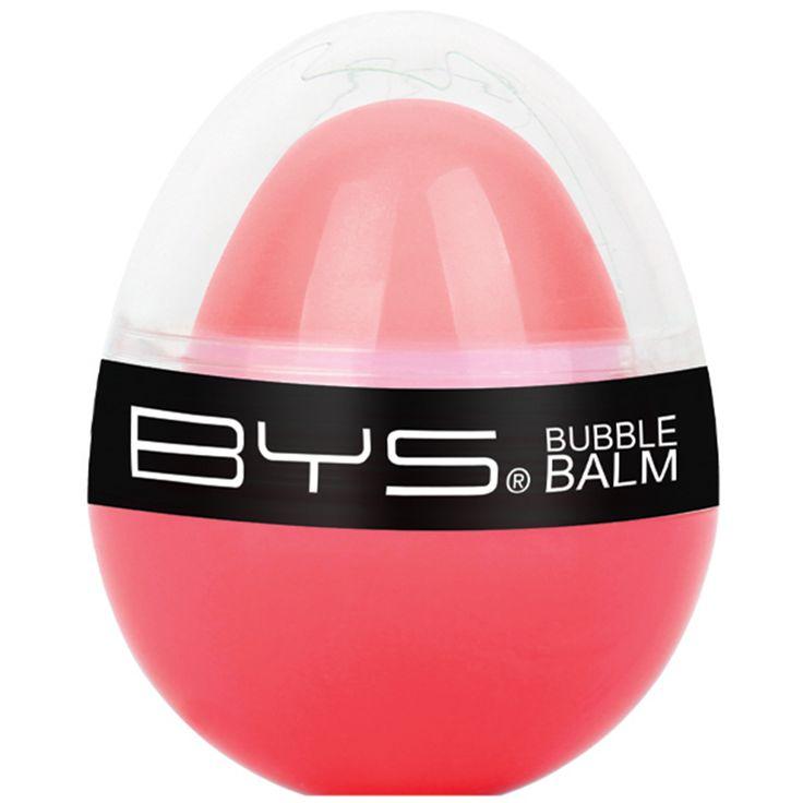Baume à lèvres Bubble : Pastèque (Watermelon)