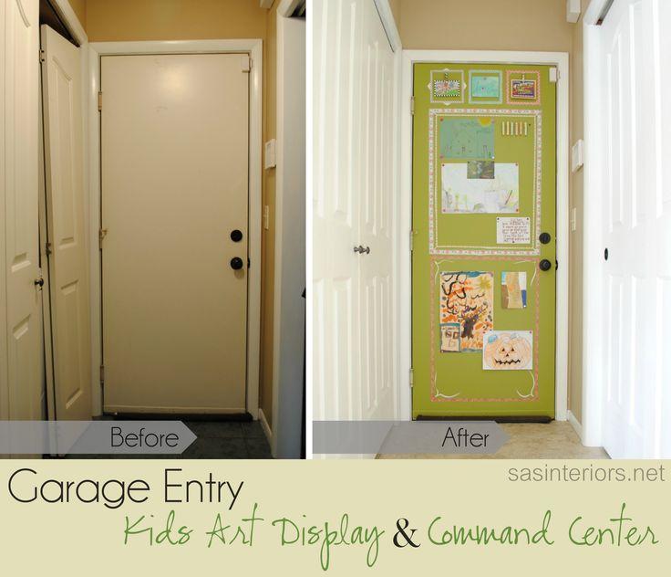 Entry Door Ideas best 25+ garage entry ideas on pinterest | garage ideas