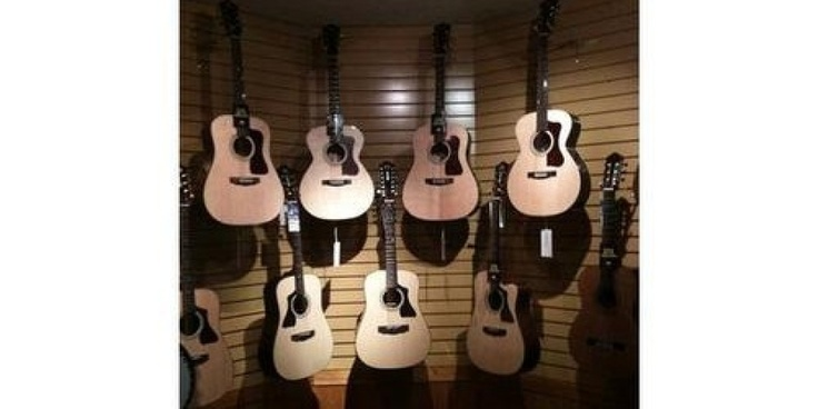 Want to be a rockstar in Calgary? Music School and retail Instrument store for sale - contact me for details http://www.royallepagemc.ca/01/67701/467605/467605.html