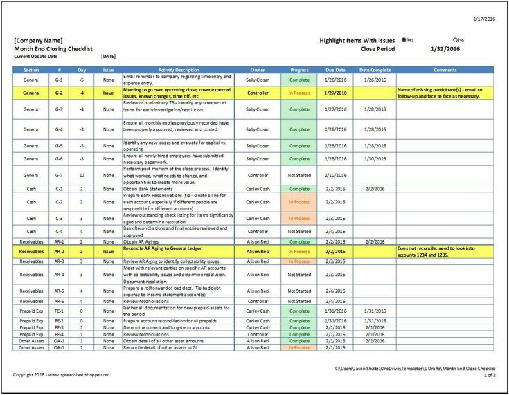 public works payroll reporting form pdf