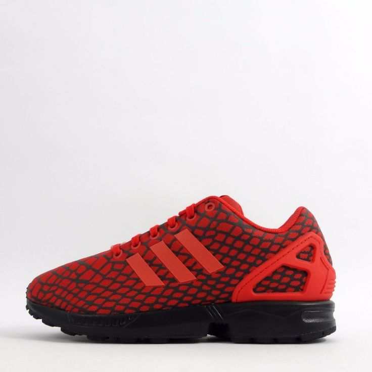 Zx flux prism black laces dress