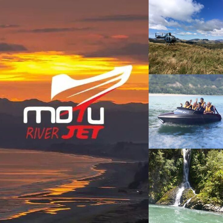 Experience the ultimate #NZ adventure vacation this summer! Take in the magnificent Motu River jet ride, and add to your package a ride with Steve Woods in his Opotiki Helicopters, taking in the wondrous landscape! Book online today http://koruenterprises.net/shop/motu-river-jet-boat-tour-opotiki-nz/ #MotuRiverJet