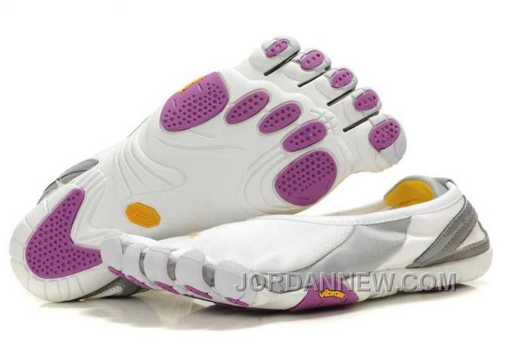 http://www.jordannew.com/vibram-jaya-white-purple-5-five-fingers-shoes-top-deals.html VIBRAM JAYA WHITE PURPLE 5 FIVE FINGERS SHOES TOP DEALS Only $74.72 , Free Shipping!