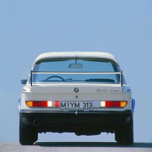 721 Best Images About BMW On Pinterest Bmw M5 Car
