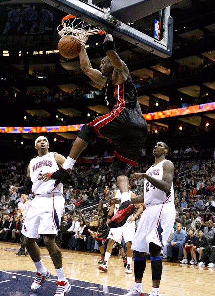 Dwayne Wade New Hip Hop Beats Uploaded EVERY SINGLE DAY http://www.kidDyno.com