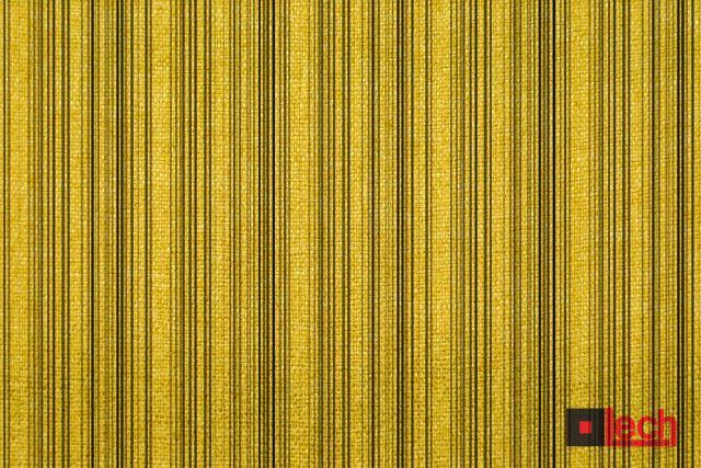 SEVILLA nadruk wykonany na tkaninie Malaga więcej wzorów na http://www.lech-tkaniny.pl/oferta/nadruk-tkanin/sevilla/ ) #tkanina #fabrics #color #yellow