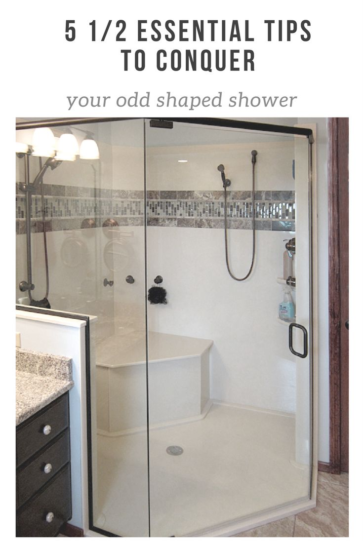 1025 Best Bathroom Remodeling Ideas Images On Pinterest