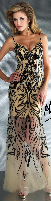 best something like a fashionista images on pinterest style