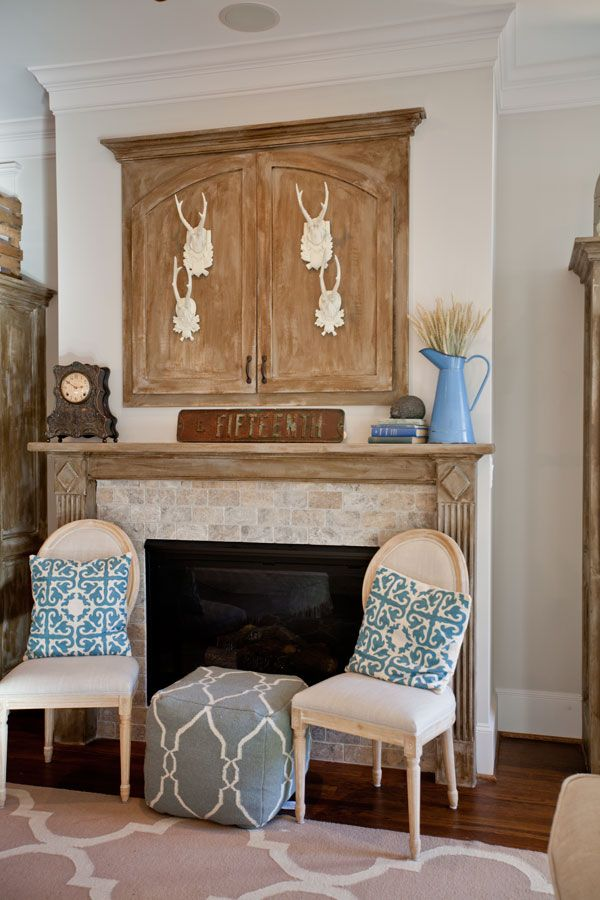 1800s Country Homes: 98 Best Living Room Life Images On Pinterest