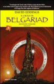 Il ciclo di Belgariad - Vol. 2, David Eddings - #libriamotutti - http://www.libriamotutti.it/