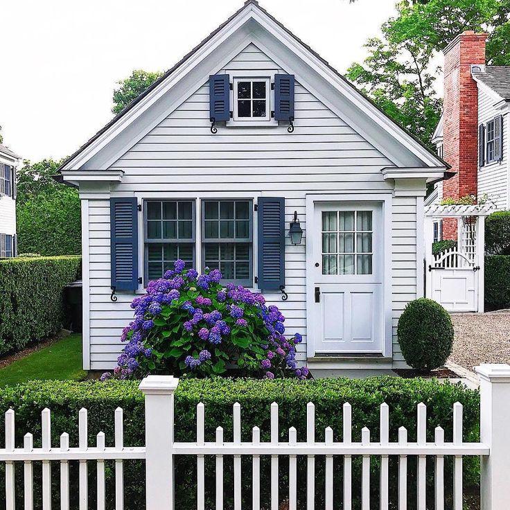Beach Cottage Furniture Cheap: Best 25+ Small Beach Cottages Ideas On Pinterest