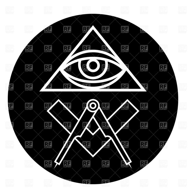 30 Best Masonic Logo Images On Pinterest Ear Phones Headphones
