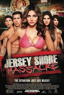 Jersey Shore Massacre Streaming Sur Cine2net , films gratuit , streaming en ligne , free films , regarder films , voir films , series , free movies , streaming gratuit en ligne , streaming , film d'horreur , film comedie , film action