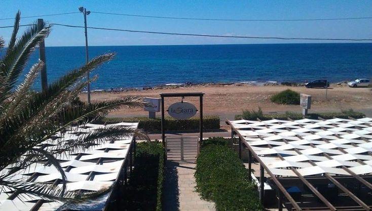 La Giara Resort Resort, Vacanza, Case