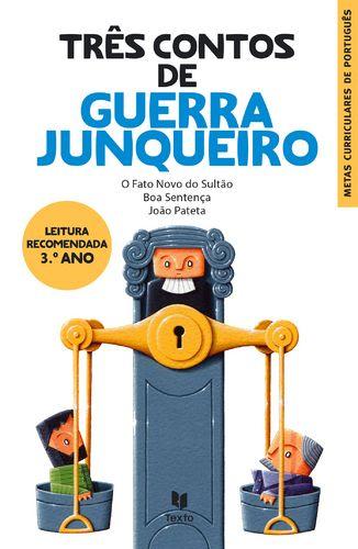 Texto editores -2013