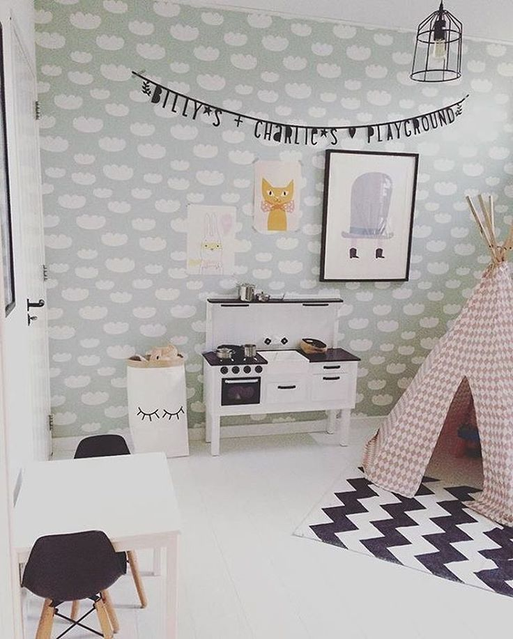 We love everything in this room featuring the pink diamonds arizona teepee