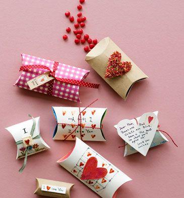 Sorprende a esa persona especial con estas 12 #Manualidades de amor. #DIY #Amor #HazloTúMismo #Regalo #Novio #Novia #Detalle #Romántico